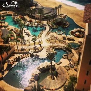Grand Solmar Timeshare, Grand Solmar Reviews, Grand Solmar Forums, Summer Vacation, Cabo San Lucas, Pools