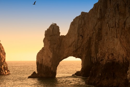 With so much to see and do, Grand Solmar Timeshare is revealing its picks for the five best activities to enjoy in Cabo San Lucas this summer.