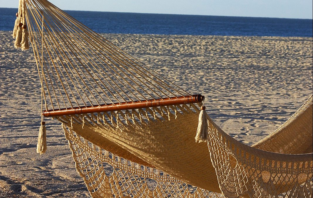 Grand Solmar Timeshare Highlights Relaxation in Cabo San Lucas