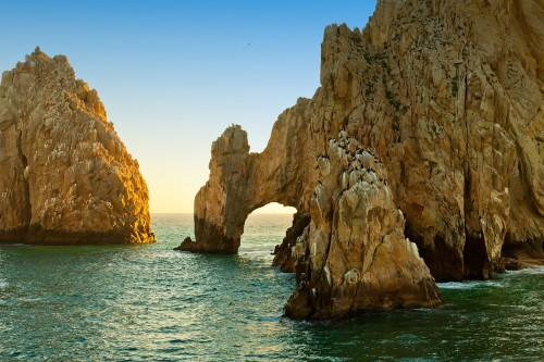 Grand Solmar Timeshare explores some of the options that Cabo San Lucas visitors will have to enjoy while sightseeing this summer.