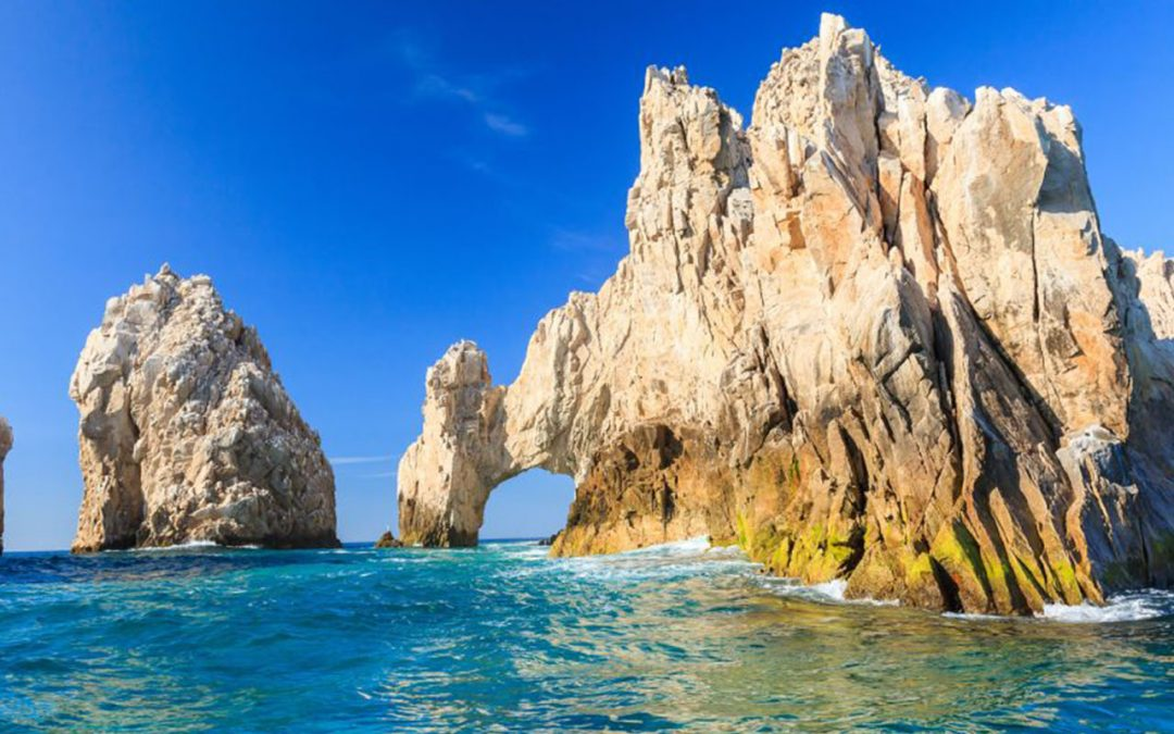 Grand Solmar Timeshare Visits the Cabo Pulmo Marine Preserve