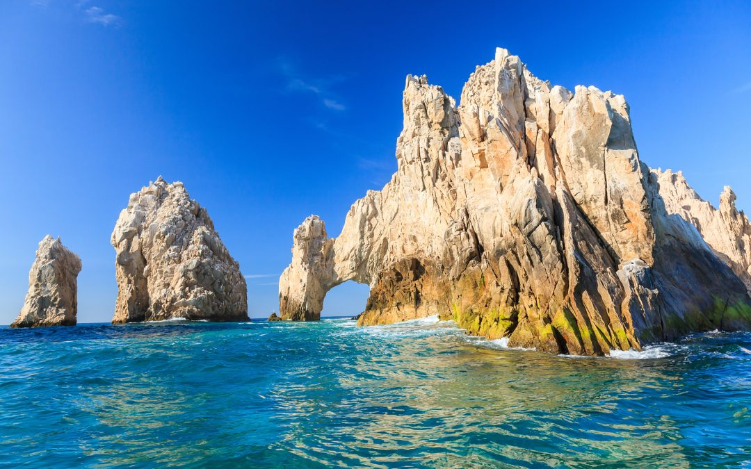 Grand Solmar Timeshare Reveals 5 of the Best Activities to Enjoy in Cabo San Lucas this summer