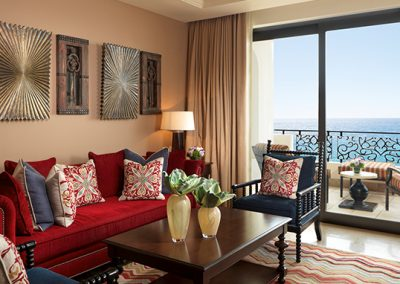 Master Suite Grand Solmar 2