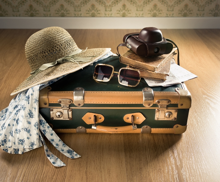 Grand Solmar Timeshare Offers Tips On Preparing For Customs