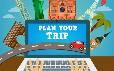 Grand Solmar Timeshare Online Are A Great Way to Make Travel Plans
